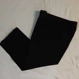 Van Heusen men's dress pants. 38